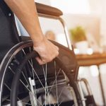 tipos de cadeiras de rodas como escolher melhor