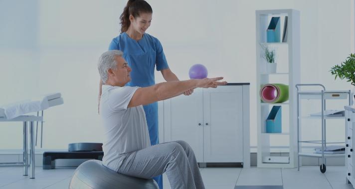 lista de equipamentos para clínica de fisioterapia