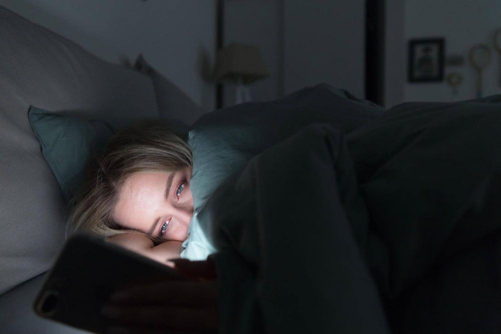 disturbios do sono dicas para melhorar qualidade do sono