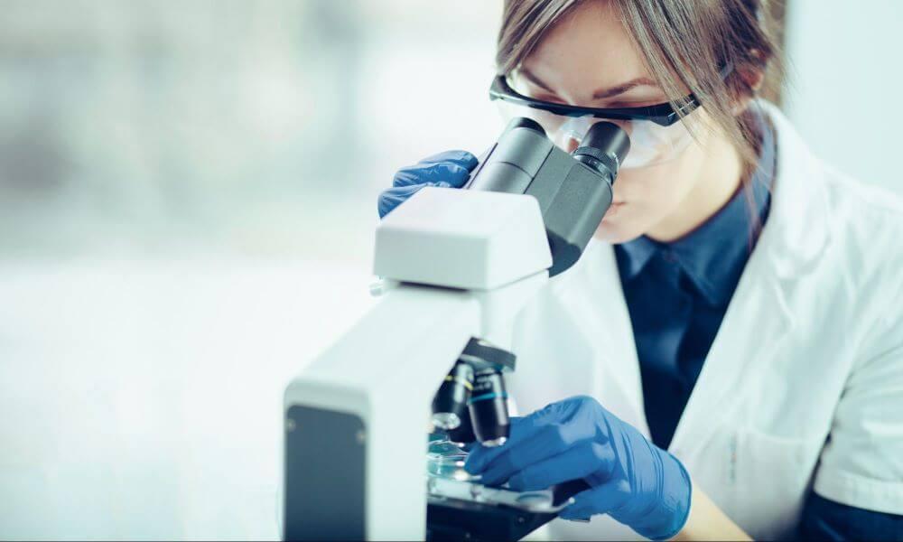 equipamentos para laboratorio analises clinicas como montar meu primeiro