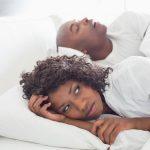 causas do ronco quais sao tratamento como dormir melhor