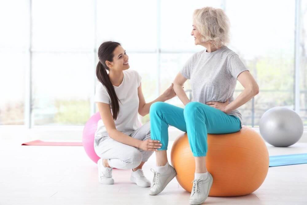 como montar clinica fisioterapia atendimento qualificado satisfacao clientes