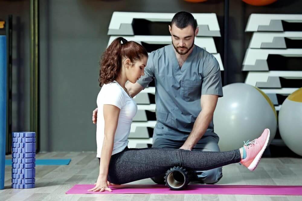 como montar clinica fisioterapia estudar entender mercado