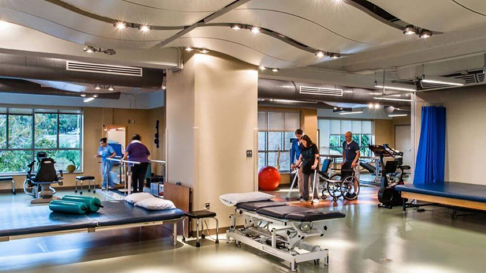 como montar clinica fisioterapia guia completo