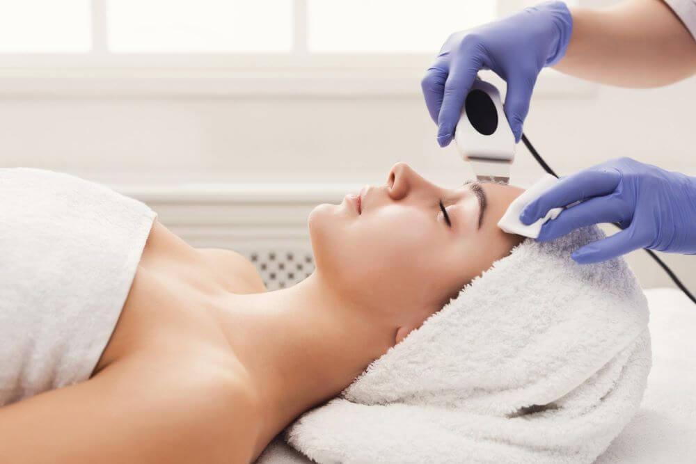 equipamentos clinica estetica produtos indispensaveis