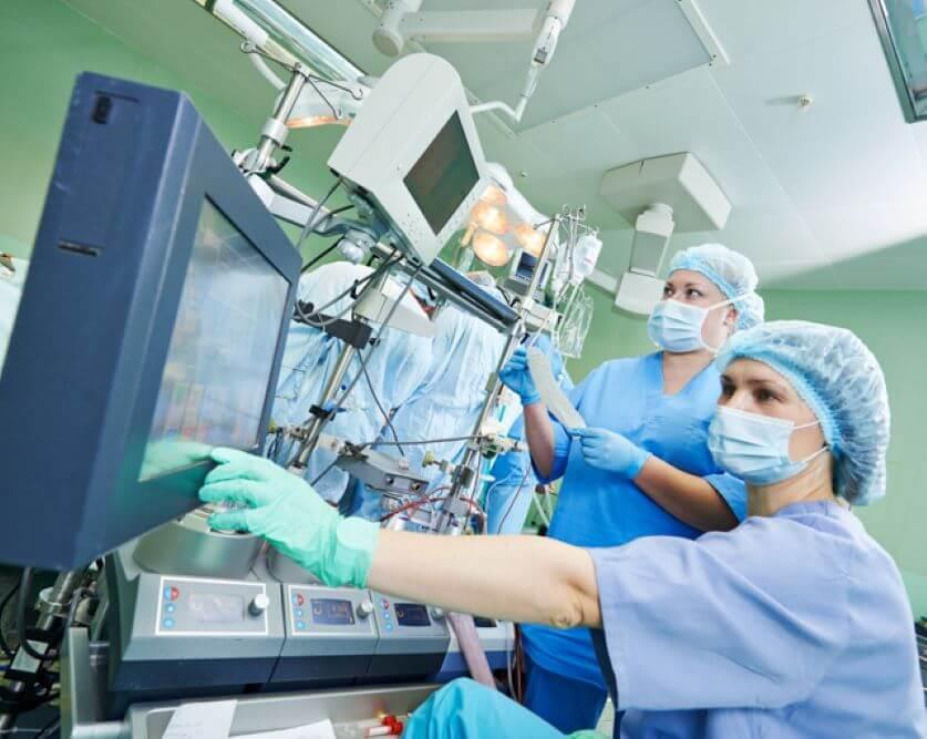 equipamentos medicos hospitalares dicas cuidados gerais