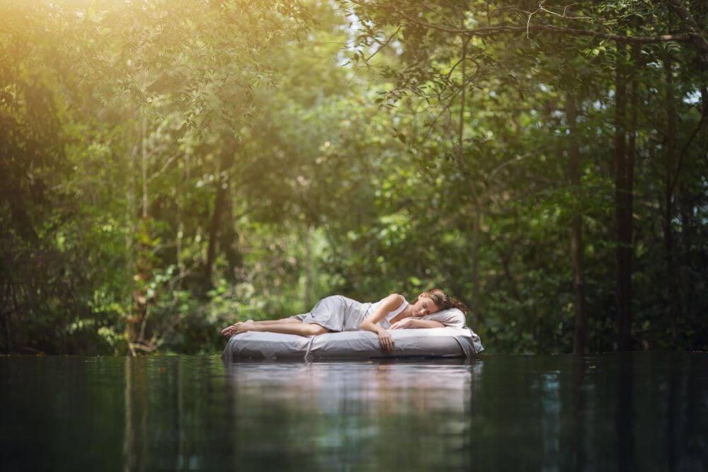 sonoterapia o que para que serve beneficios tecnicas