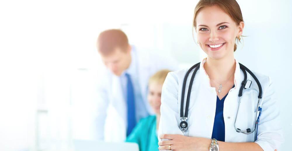 como montar clinica medica conclusao