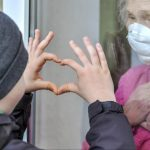 cuidados com idosos dicas importancia como cuidar