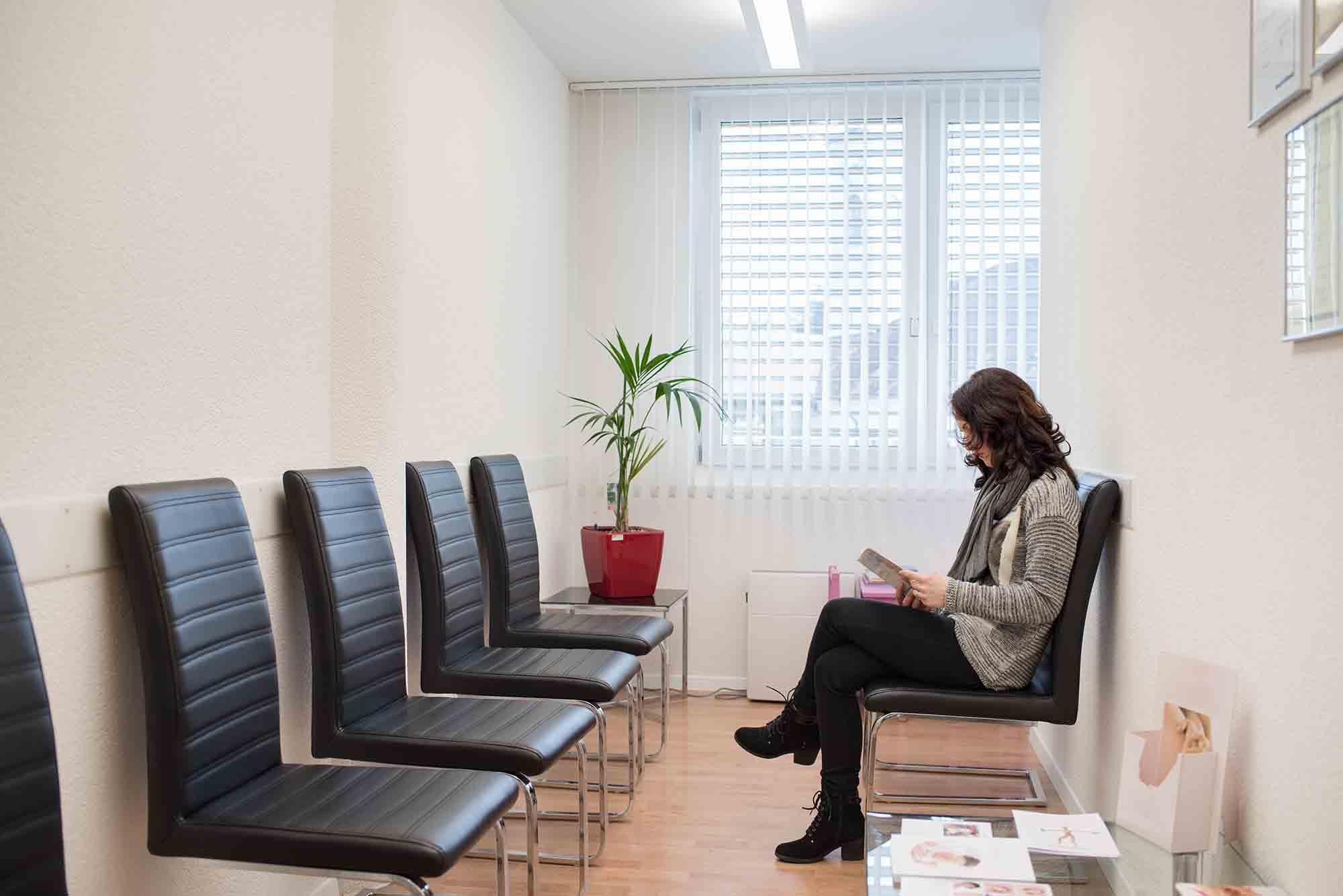 abrir um consultório ginecológico