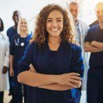 etica na medicina importancia como funciona na pratica