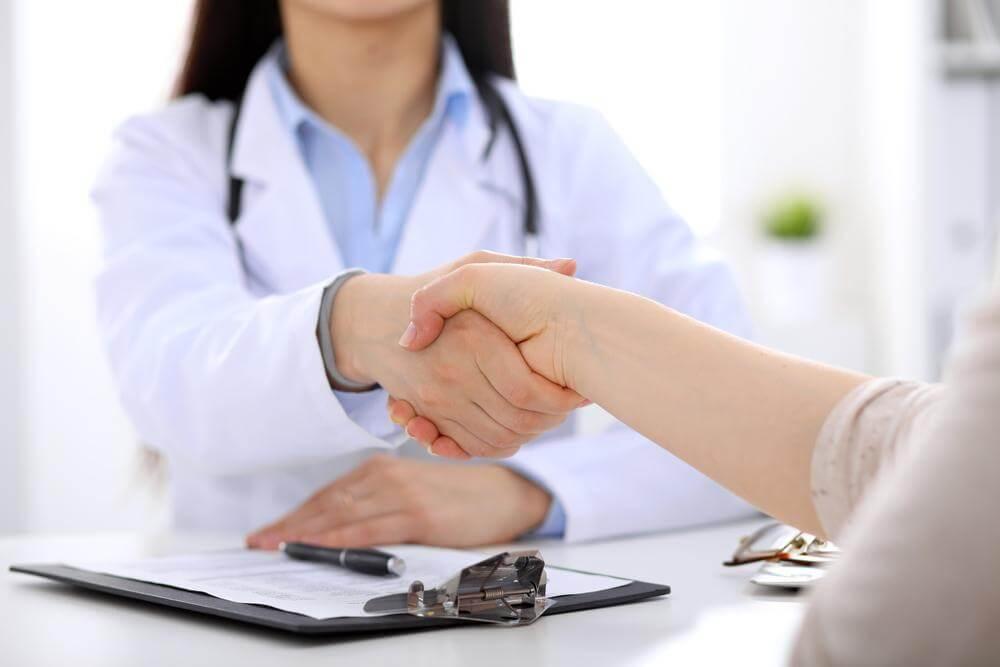 etica na medicina o que e