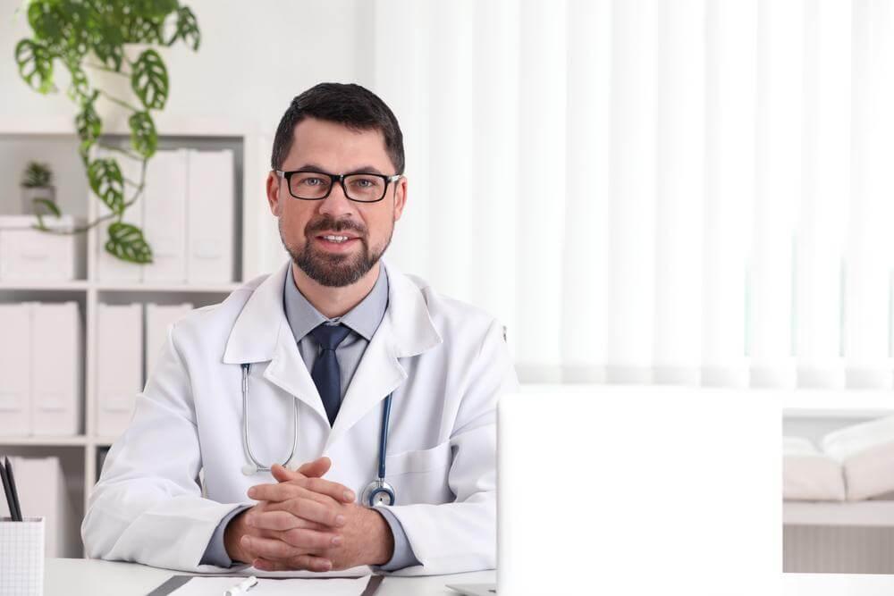 etica na medicina origem historica do codigo