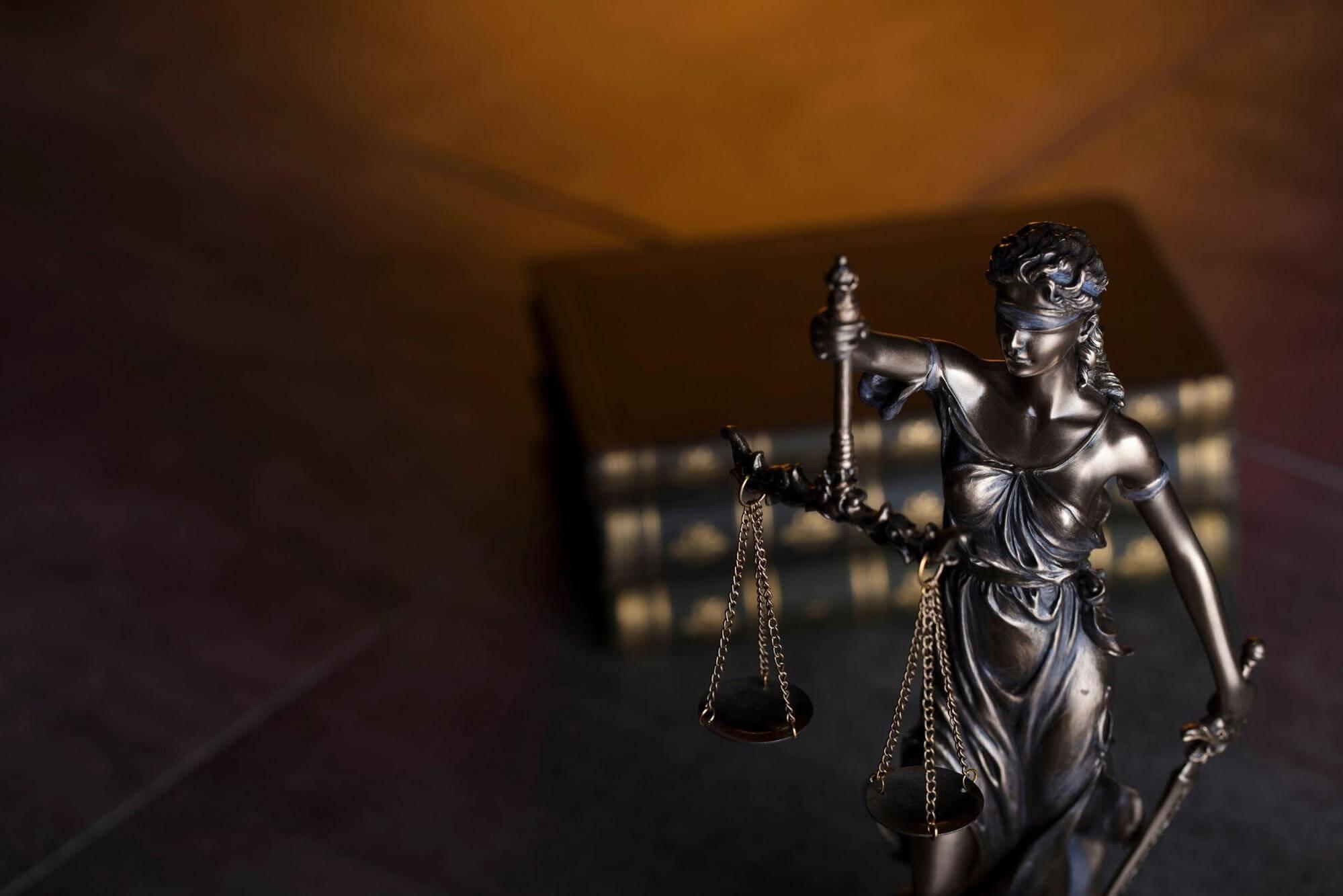 etica na medicina principais alteracoes novo codigo