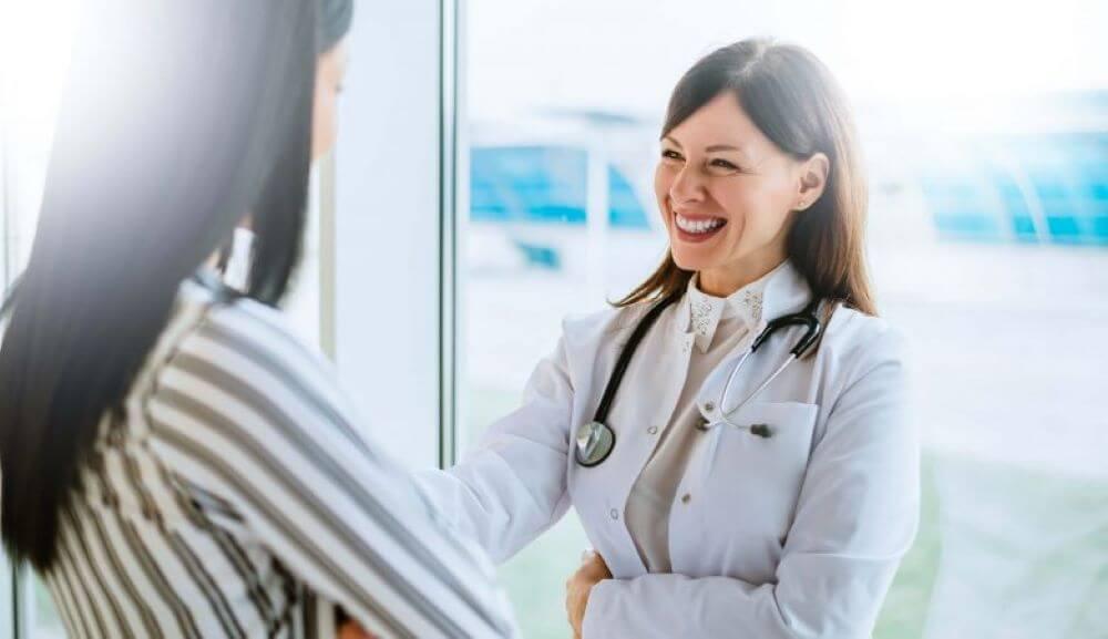 experiencia do paciente como melhorar