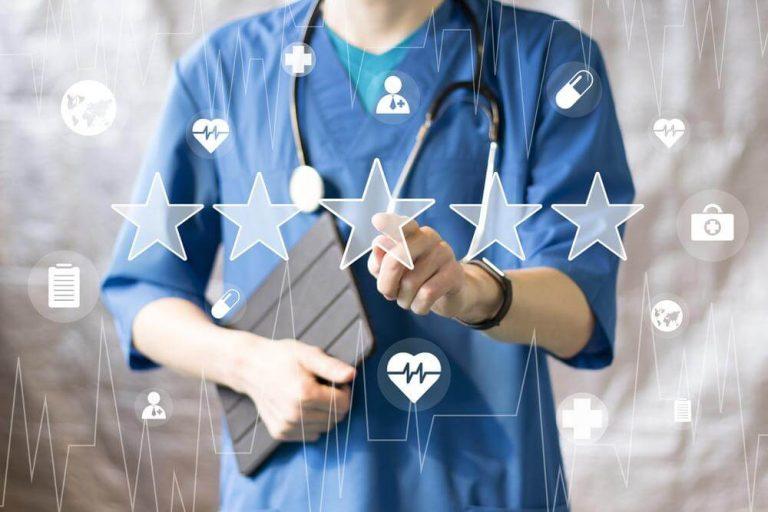 experiencia do paciente o que e importancia como melhorar
