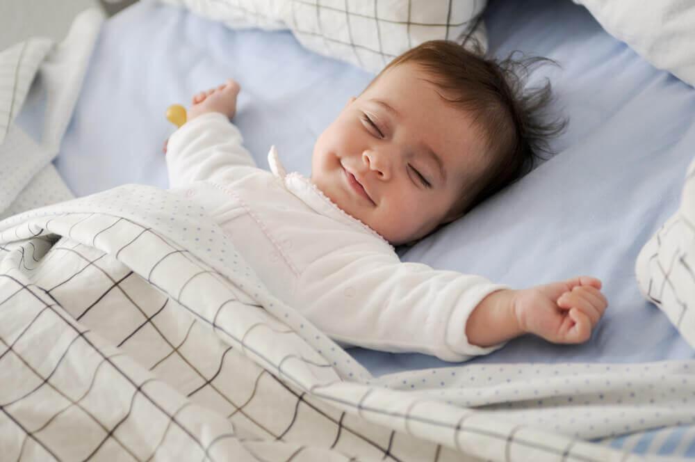 fases do sono dicas como dormir melhor
