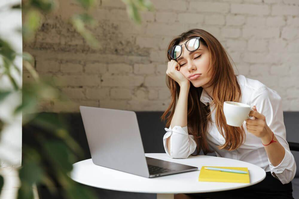 fases do sono importancia da rotina