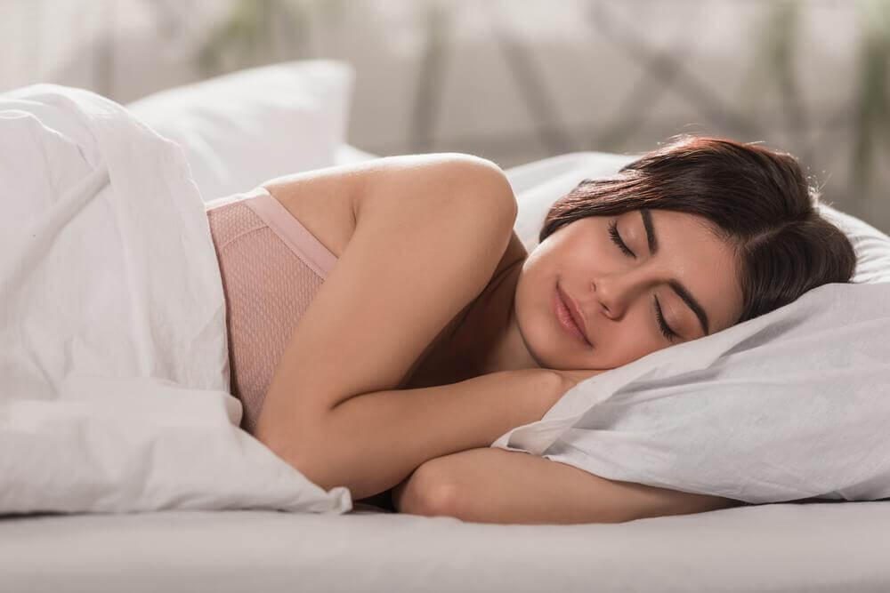 fases do sono quais sao como funciona ciclo