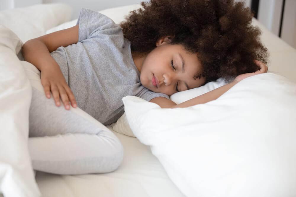 fases do sono quanto tempo dura o ciclo