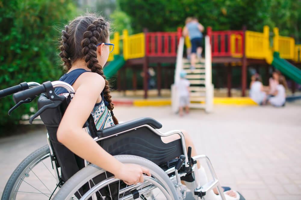 mobilidade reduzida desafios