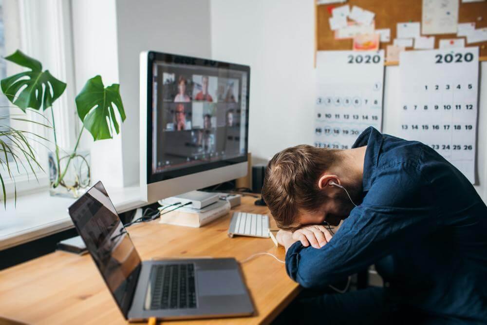 sono excessivo e narcolepsia