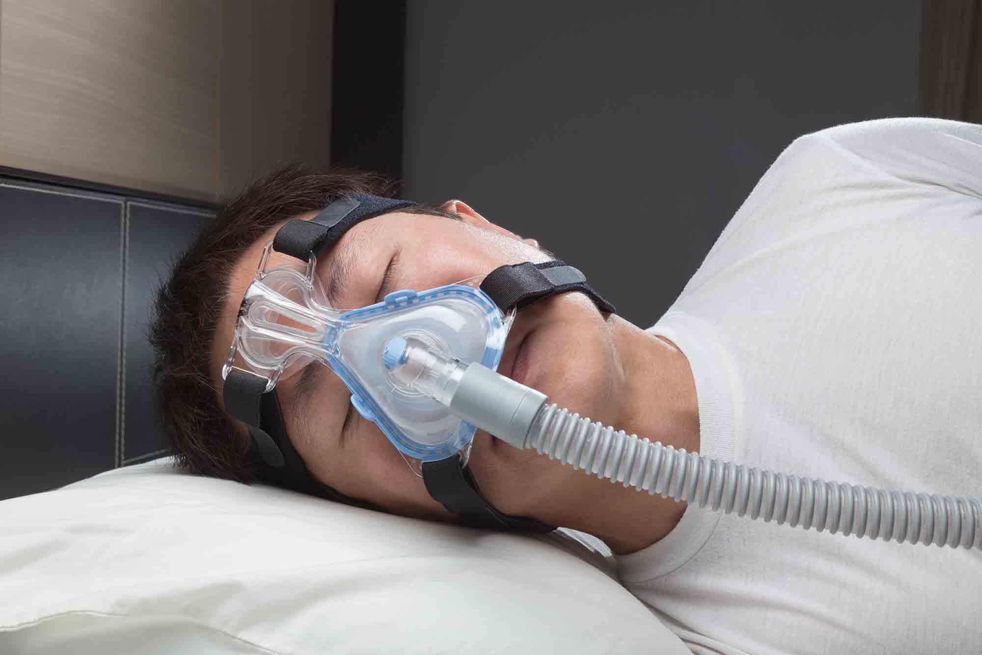 sonoterapia como e feita terapia do sono