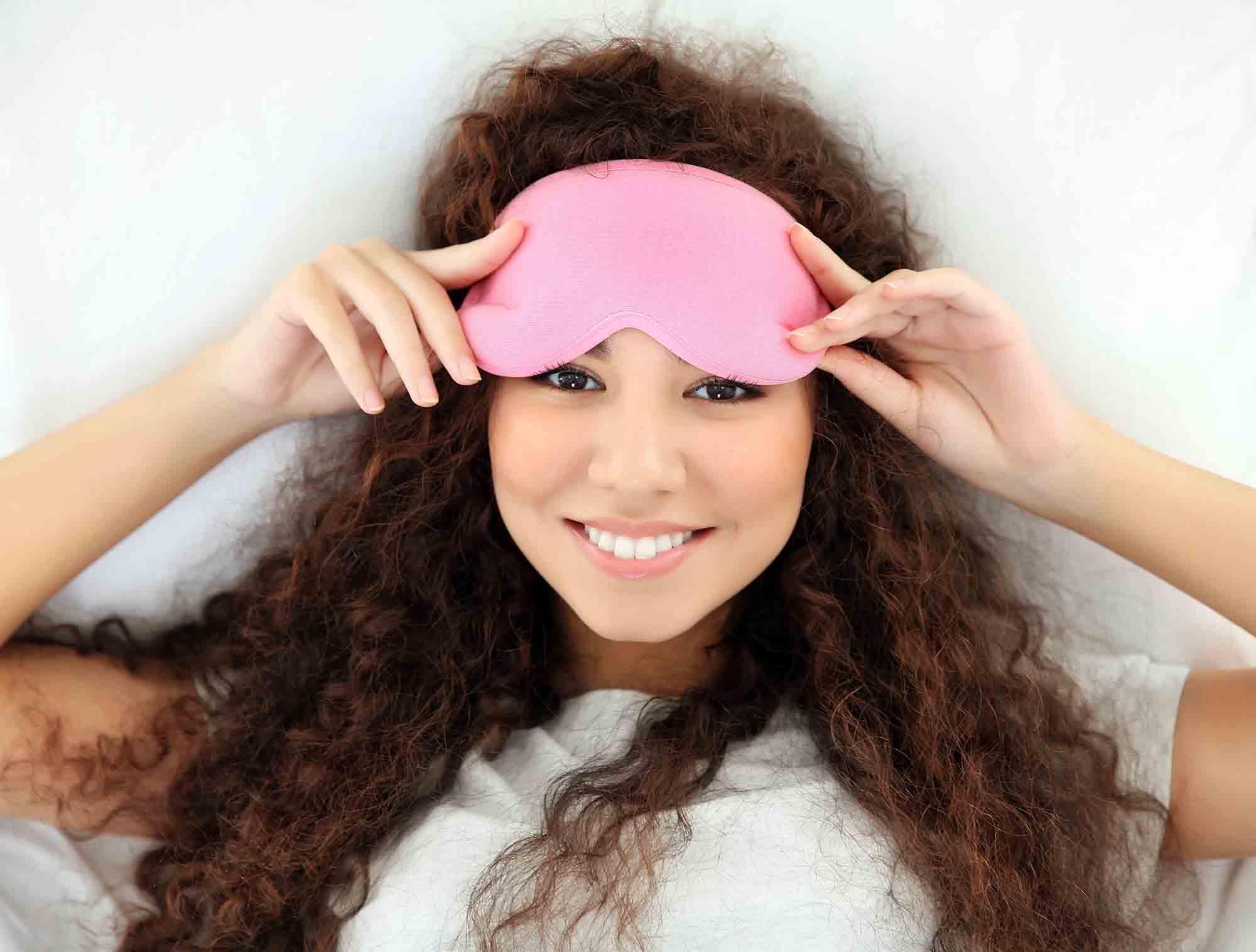 sonoterapia tratamentos alternativos