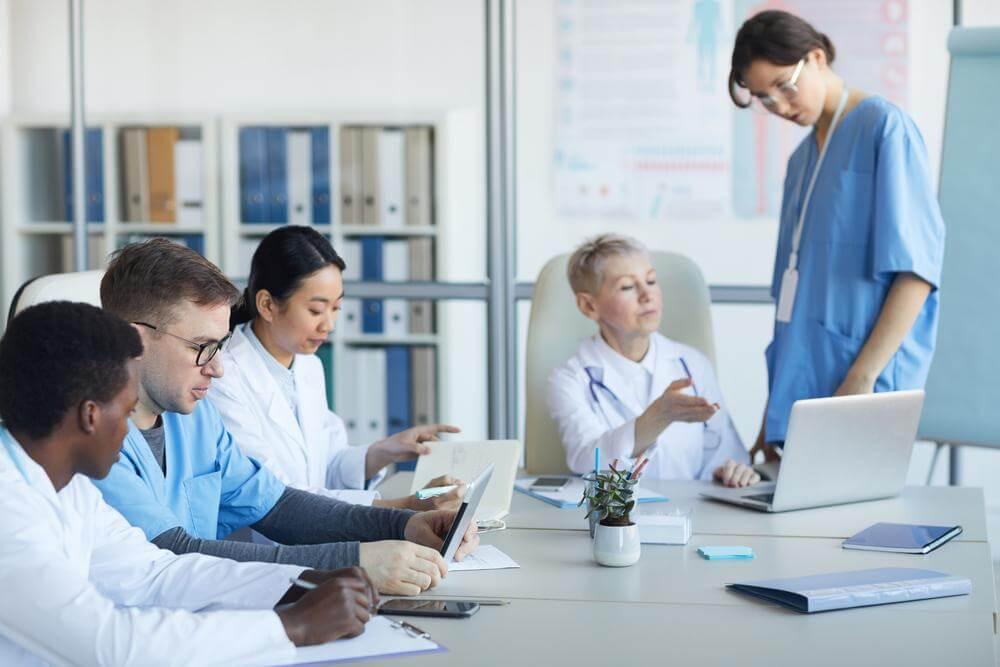 gestao de consultorios dicas como evitar erros comuns