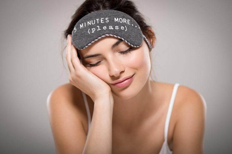 higiene do sono o que e dicas passos para dormir melhor