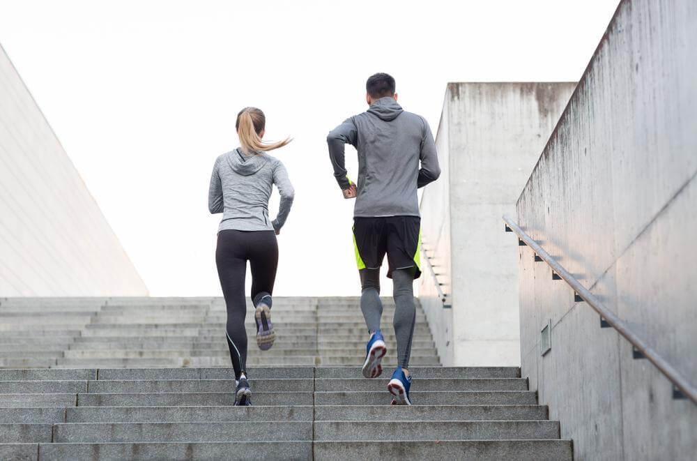 importancia sono exercicios alimentacao