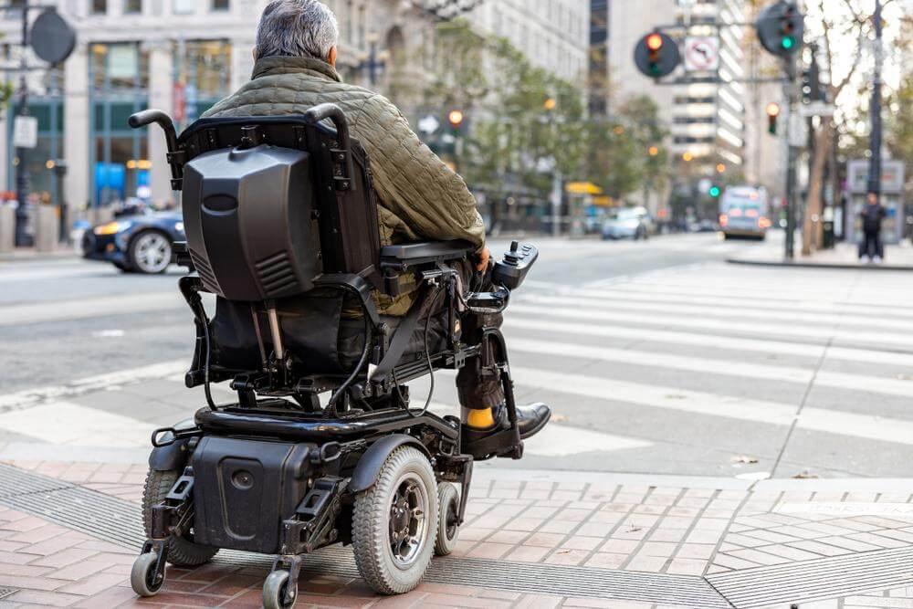 melhor poltrona para idosos cadeiras de rodas