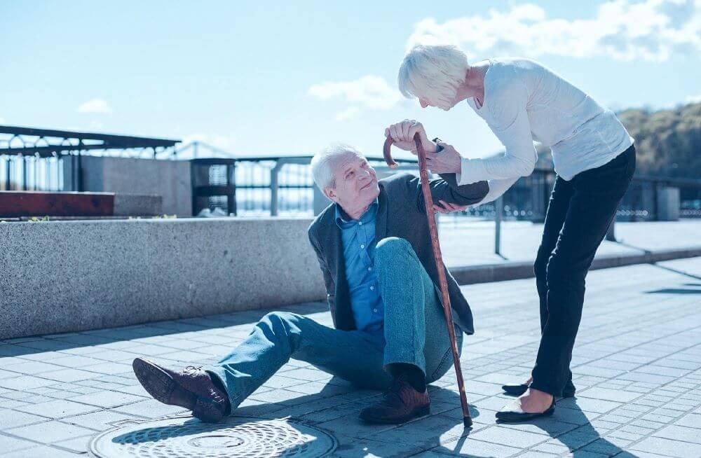 prevencao quedas em idosos como fazer