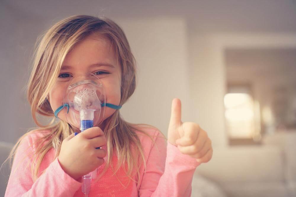 problemas respiratorios dicas faca inalacao vaporizacao