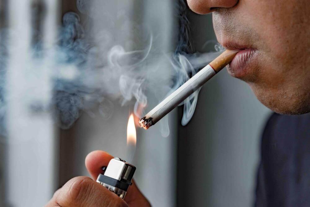 problemas respiratorios enfisema pulmonar doenca respiratoria