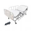Cama Hospitalar Motorizada Três Movimentos Comfort