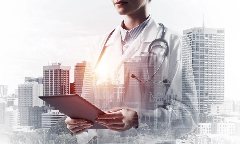 Empreendedorismo Médico Guia